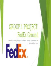 GROUP 1 PROJECT NEW.pptx
