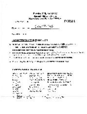 Exam2_2012_Fall_Solutions