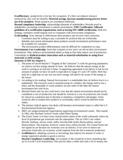 the three teleological frameworks and the three deontological frameworks essay Deontological theory of ethics essay sample clarify the key features of a deontological theory of ethics to what extent if any do the weaknesses outweigh the strengths of this theory deontology literally translates as the science of duty.