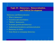 topic_10_-_democracy,_democratization,_and_political_development.pdf