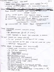 Class 21 notes(1)