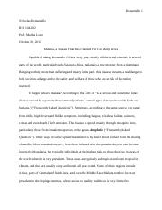 research paper (final draft).doc