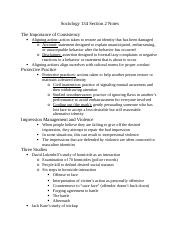 Sociology 134 Section 2 Notes.docx