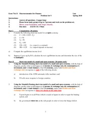 E20102_Econ_716_Accelerated_II_5_solution
