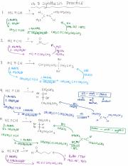 Ch. 7 Synthesis Practice KEY.pdf