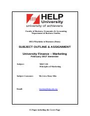 mpu3233 assignment View essay - phan vinh - e1400139 - mpu3233 - assigment 1 from business mpu3233 at help university the major problem that robin needs to deal with is the growth of his band of men.