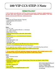 318854480-UWorld-Step-3-Notes pdf - This document is a