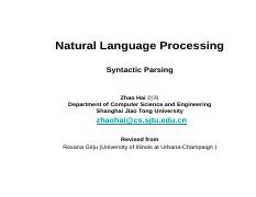NLP4u-Course-(8)-88-syntactic.parsing.pdf