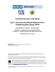 Security_Plus_Lab_03
