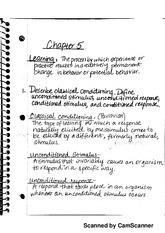 Hvad er et analytical essay outline