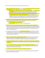 casien highlighted notes.docx