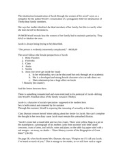 final 311 essay Free essays on ashford bus 311 final paper for students use our papers to help you with yours 1 - 30.