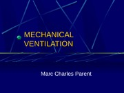 Mechanical_Ventilation
