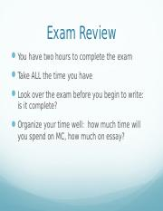 Exam%20Review.pptx