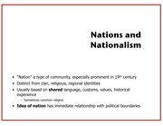 National Consolidation_Unfiication-email