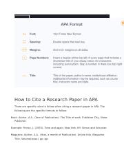 APA Research Paper Format.docx