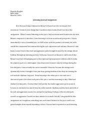 Listening Journal assignment.docx