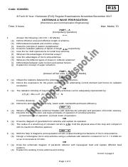 ECE B.Tech III Year I Semester (R15) Regular Examinations November December 2017(2).pdf