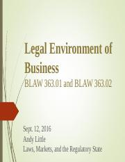 BLAW 363--pp7.ppt