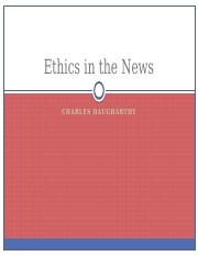Ethics in the News.pptx