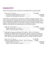 Chapter 14 - Solutions Manual 40