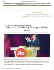 330733062-Reliance-Jio-s-Marketing-Strategy-and-Case-Study.pdf