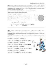 Thermodynamics HW Solutions 513