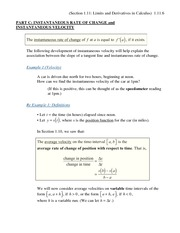 Precalc0110to0111-page17