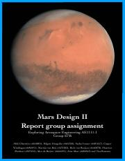 Front page mars design II.pdf