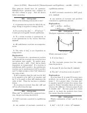 Homework 03 (Thermodynamics and Equilibria)-solutions.pdf