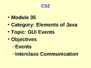 CS2_35_GUI_Events_Parts1_2cont