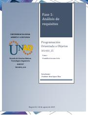 Fase1_Analisis_Requisitos_Vladimir_Henriquez.pdf