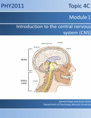 Topic-4C-Module-1-Introduction-to-the-CNS.pdf