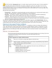 Blood CH 10 11 study guide.docx