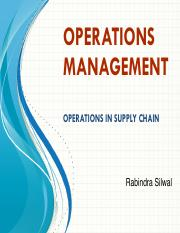 Operations Management Introduction (1) (1)