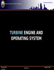 001_TURBINE_INTRO_MAIN_.ppt