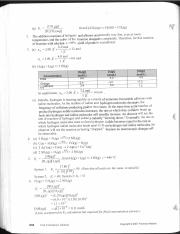 Textbook answers p. 688-89.pdf