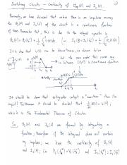 EE201__Notes_on_Switching_Circuits.pdf