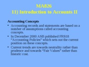 lecture_11-_introduction_to_accounts_2