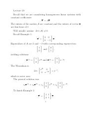 Math256_Lectures23-25.pdf
