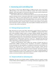 3. Assessing and controlling risk.pdf
