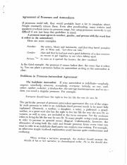 Agreement of Pronouns and Antecedents.pdf