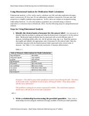 3665Ped-Math-Worksheet