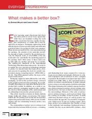 What makes a better box (NSTA resource).pdf