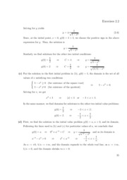 39_pdfsam_math 54 differential equation solutions odd