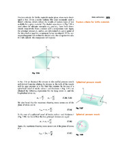 Chemical Kinetics Lecture notes-10