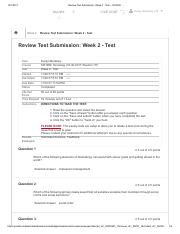 Review Test Submission_ Week 2 - Test – SO1050_ ..pdf