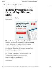 3 Static Properties of a General Equilibrium State.pdf