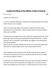 Background reading_all students_Inside the Mind of the White-Collar Criminal.pdf