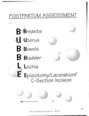 PostPartum_Assessment